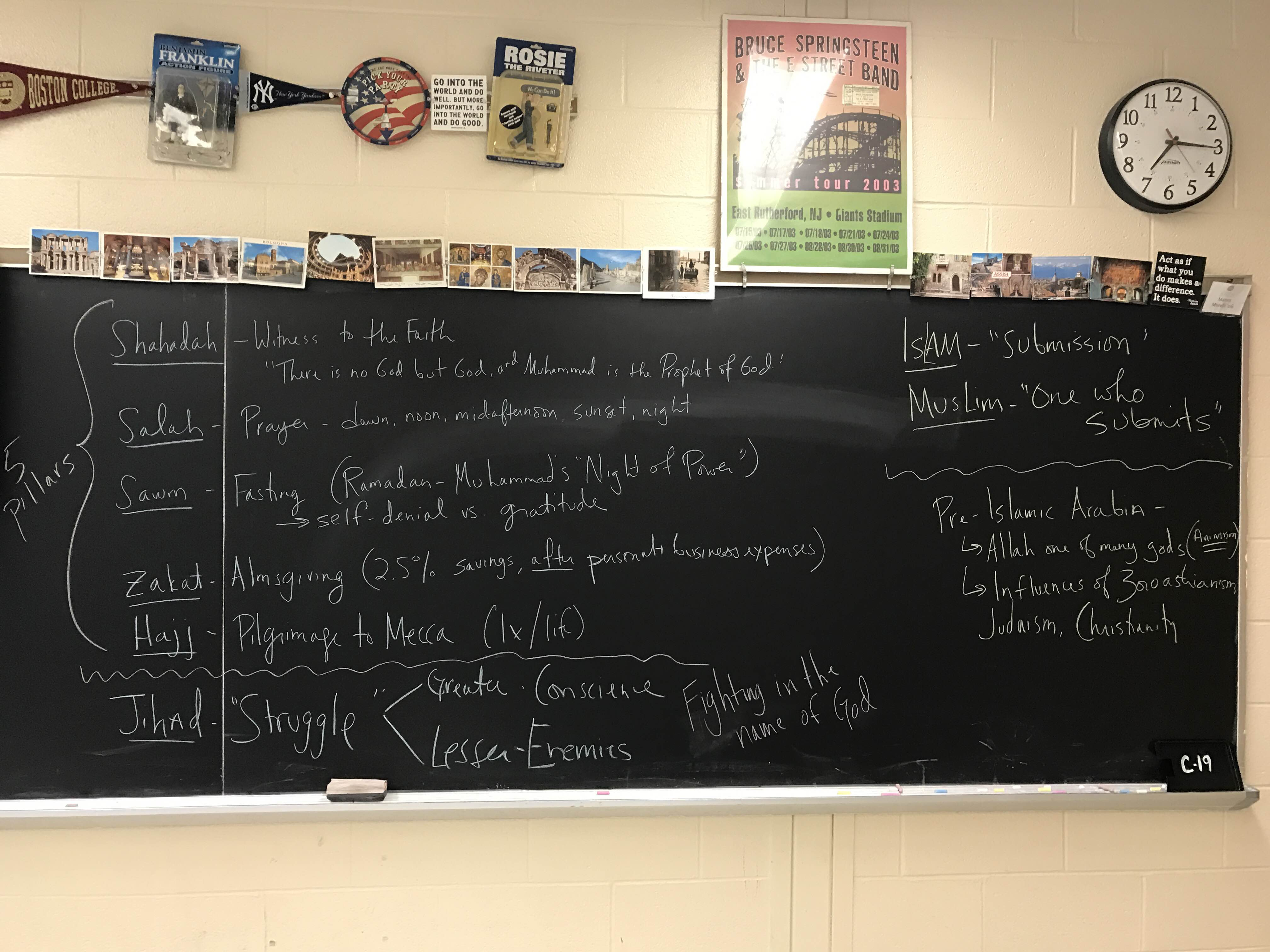 past ap world comparative essays The great war, more commonly known as world war i, influences f scott fitzgerald's novel in many important ways  ap english sample essays 921,905 views.